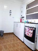 Foto Departamento en Alquiler temporario en  Almagro ,  Capital Federal  Corrientes al 4500