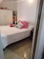 Foto Casa en Venta en  Arroyito,  Rosario  AVELLANEDA 1007 BIS