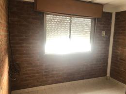 Foto Departamento en Venta en  Puerto Madryn,  Biedma  ALBARRACIN 447