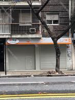 Foto Local en Alquiler en  Once ,  Capital Federal  AV. PUEYRREDON AL 700
