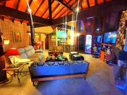 Foto Casa en Alquiler temporario en  San Bernardino,  San Bernardino  Condominio Puerta del Lago