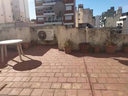 Foto Departamento en Venta en  Balvanera ,  Capital Federal  San Juan al 2200