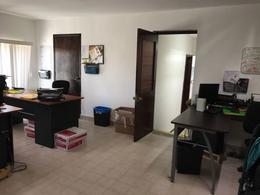 Thumbnail picture Storage in Rent in  Central de Bodegas,  Cancún  Central de Bodegas
