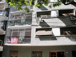 Foto Departamento en Venta en  Caballito ,  Capital Federal  Hualfin al 1100