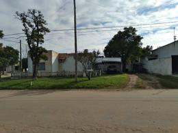 Foto Casa en Venta en  Macachin,  Atreuco  Esq. Tucumán y Buenos Aires - Macachín - La Pampa