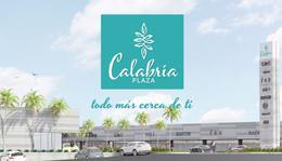Foto Local en Renta en  Chihuahua ,  Chihuahua  RENTA DE LOCAL COMERCIAL en Plaza Calabria
