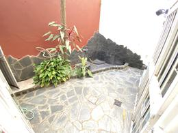 Foto Local en Venta en  Palermo ,  Capital Federal  SILVIO L. RUGGIERI al 2700