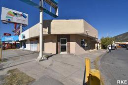 Foto Local en Renta en  Contry,  Monterrey  Local Comercial en Renta en Contry, Monterrey, N.L.