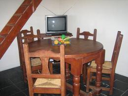 Foto thumbnail Departamento en Alquiler | Alquiler temporario | Venta en  Pinamar ,  Costa Atlantica  Burriquetas al 1300