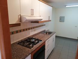 Foto Departamento en Venta en  Norte de Quito,  Quito  Isla Marchena y Granados
