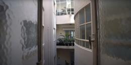 Foto Departamento en Venta en  Recoleta ,  Capital Federal  Esmeralda al 1300