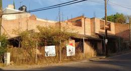 Foto Terreno en Venta en  Congregacion Malpaso,  Calvillo  M&C VENTA DE TERRENO RESIDENCIAL EN CONGREGACIÓN MAL PASO EN AGS