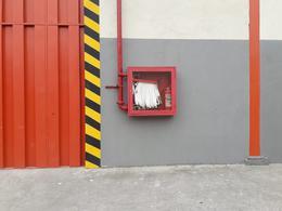 Foto Bodega en Alquiler en  Norte de Guayaquil,  Guayaquil  SE ALQUILA BODEGA KM 7.5 VÍA DAULE
