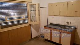 Foto Casa en Venta en  La Florida,  Rosario  Valle Hermoso al 800