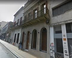 Foto PH en Venta en  San Telmo ,  Capital Federal  Bolivar al 600