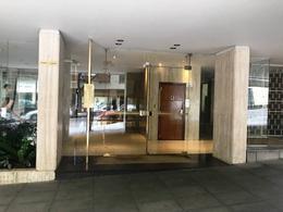 Foto Departamento en Venta en  Retiro,  Centro (Capital Federal)  Esmeralda  y Av. Libertador
