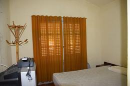 Foto Casa en Venta en  Mar Del Tuyu ,  Costa Atlantica  Av. 58 entre 6 y 7