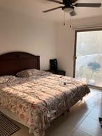 Foto Casa en Venta | Renta en  Ricardo Flores Magón,  Boca del Río  CASA EN VENTA EN RICARDO FLORES MAGON, BOCA DEL RIO
