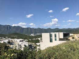 Foto Casa en Venta en  Sierra Alta 9o Sector,  Monterrey  CASA CON ALBERCA EN VENTA MONTERREY ZONA CARRETERA NACIONAL SIERRA ALTA 9o SECTOR