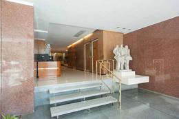 Foto Departamento en Alquiler temporario en  Palermo Chico,  Palermo  Av. del Libertador al 2600