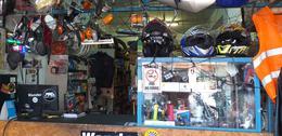 Foto Fondo de Comercio en Venta en  Garin,  Escobar  ANDES 69