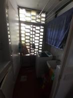Foto Departamento en Venta en  Ranelagh,  Berazategui  calle 310 ranelagh