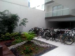 Foto Departamento en Alquiler en  Barranco,  Lima  Calle San Martin
