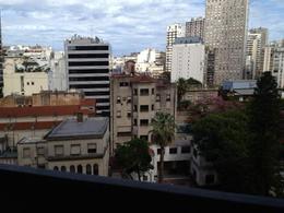 Foto Departamento en Alquiler temporario en  Recoleta ,  Capital Federal  Arroyo al 800, entre Esmeralda y Suipacha