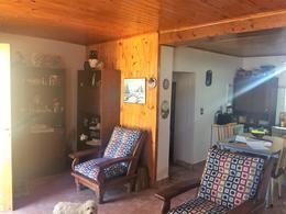 Foto Casa en Venta en  Esquel,  Futaleufu  San Martín al 100