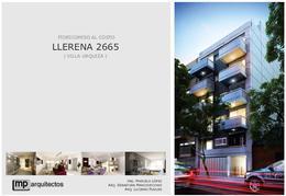 Foto Departamento en Venta en  Villa Urquiza ,  Capital Federal  llerena al 2600