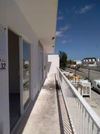 Foto Local en Renta en  Playa del Carmen ,  Quintana Roo  LOCALES COMERCIALES A UNA CUADRA DEL ARCO VIAL PLAYA DEL CARMEN P2697