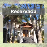 Foto thumbnail Casa en Venta en  Boating Club,  Countries/B.Cerrado  Boating Club