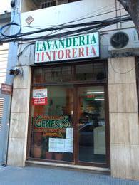 Foto Fondo de Comercio en Venta en  Microcentro,  Rosario  FONDO DE COMERCIO - LAVANDERIA   Microcentro de Rosario