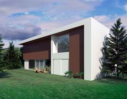 Foto Casa en condominio en Venta en  San Antonio,  Metepec  PREVENTA DE CASA EN METEPEC