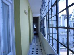 Foto Oficina en Alquiler en  Microcentro,  Centro (Capital Federal)  Hipolito Yrigoyen al 900