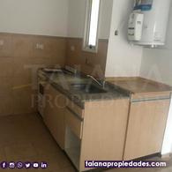 Foto Departamento en Venta en  San Martin,  Cordoba  Martin Garcia 200| PB