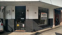 Foto Local en Venta | Alquiler en  Ituzaingó,  Ituzaingó  Zufriategui al 700