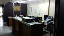 Foto Oficina en Venta en  Rosario,  Rosario  Oficina externa de 130 m2