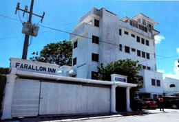Foto Casa en Venta en  Supermanzana 15,  Cancún  HOTEL EN FUNCIONAMIENTO EN VENTA EN CANCUN CERCA DE PLAZA LAS AMÉRICAS