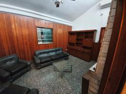 Foto Casa en Venta en  Las Delicias,  Rosario  Arijón al 2700