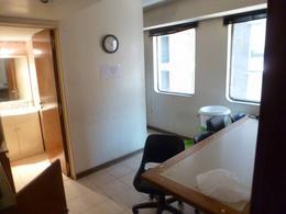Foto Oficina en Venta en  Microcentro,  Centro (Capital Federal)  alem al 700