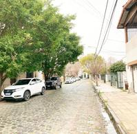 Foto PH en Venta en  San Fernando ,  G.B.A. Zona Norte  San Gines 511