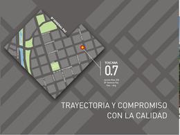 Foto Departamento en Venta en  General Paz,  Cordoba  JACINTO RIOS 355