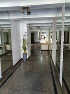 Foto Departamento en Venta en  Centro,  Rosario  Corrientes al 1600