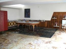 Foto Departamento en Venta en  Barrio Norte ,  Capital Federal  Bulnes al 1800
