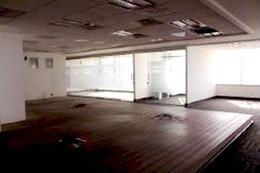 Foto Oficina en Renta en  Benito Juárez ,  Distrito Federal  Col. Del Valle, 750m2, sobre Insurgentes, 22 Garages