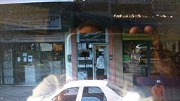 Foto Local en Venta en  Bella Vista,  San Miguel  Senador Morón al 2300