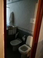 Foto Casa en Venta en  Haedo Sur,  Haedo  Suipacha al 1000