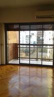 Foto Departamento en Venta en  Barrio Norte ,  Capital Federal  Beruti al 2800