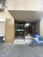 Foto Departamento en Venta en  Abasto,  Rosario  Ituzaingo 630